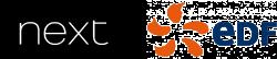 appts-logos