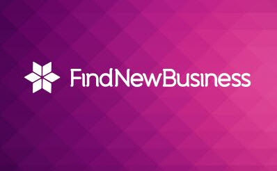 Find New Business Coffee Morning Success